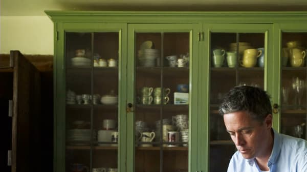 Recipes from the Great Dixter Kitchen